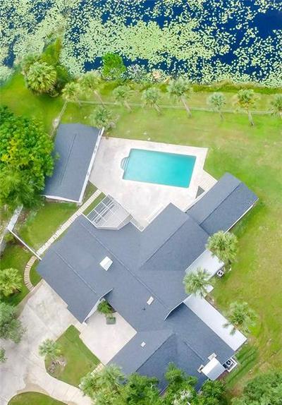 35 WINDSOR ISLE DR, LONGWOOD, FL 32779 - Photo 2