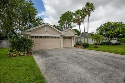 590 EQUINE DR, Tarpon Springs, FL 34688 - Photo 1