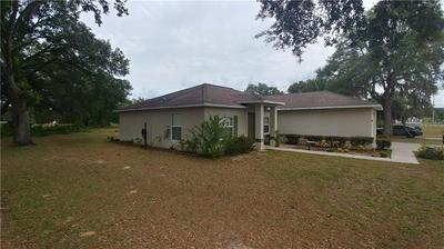 5941 SE 184TH CT, Ocklawaha, FL 32179 - Photo 2