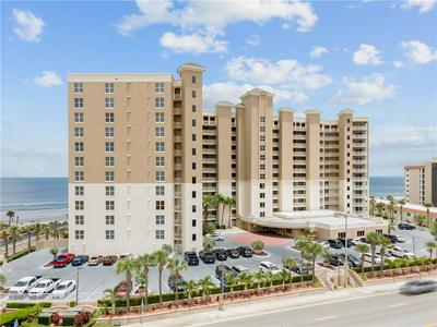 2403 S ATLANTIC AVE APT 508, Daytona Beach Shores, FL 32118 - Photo 1