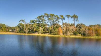 565 WIND WOOD LN, De Leon Springs, FL 32130 - Photo 1