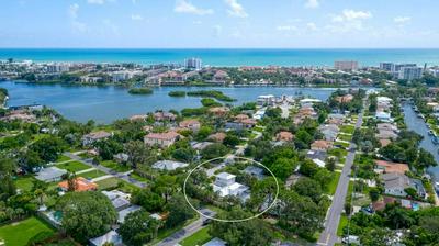 1677 BAYWINDS LN, Sarasota, FL 34231 - Photo 2