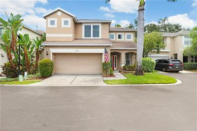 10505 GRAYSLAKE CT, Tampa, FL 33626 - Photo 1