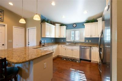 1524 ROSEMONT DR, CLEARWATER, FL 33755 - Photo 2