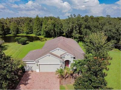 7112 46TH CT E, ELLENTON, FL 34222 - Photo 1