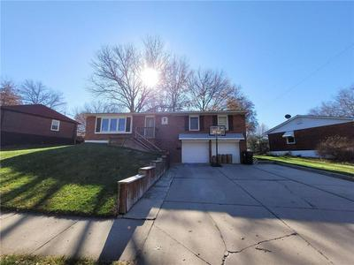 15205 E 40TH ST S, Independence, MO 64055 - Photo 1