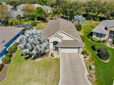 3512 TROPICAL SEAS LOOP, Tavares, FL 32778 - Photo 2