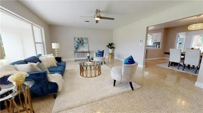 410 POINSETTIA RD, BELLEAIR, FL 33756 - Photo 2