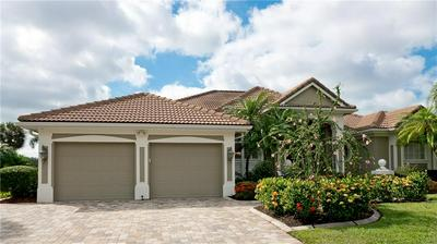 4770 WATERMARK LN, SARASOTA, FL 34238 - Photo 1