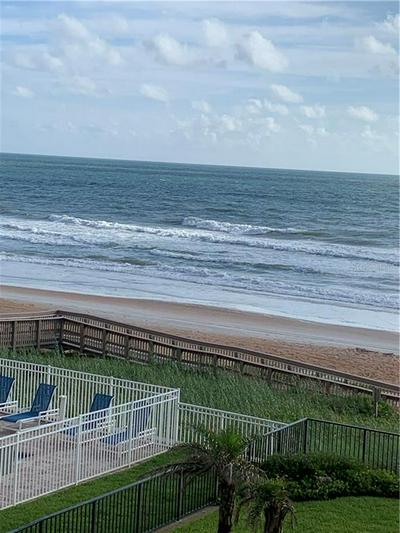 1415 OCEAN SHORE BLVD APT 203, ORMOND BEACH, FL 32176 - Photo 1