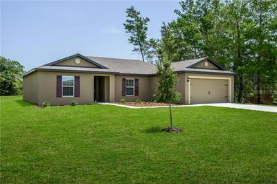 1353 COX AVE NW, PALM BAY, FL 32907 - Photo 2