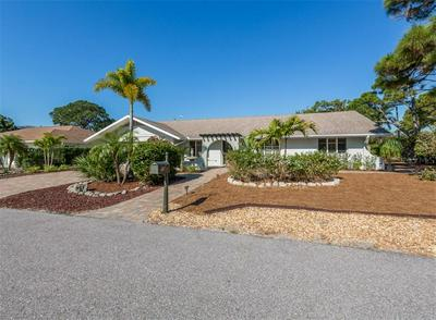 420 BEACH PARK BLVD, VENICE, FL 34285 - Photo 2
