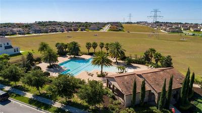 816 CARMILLION CT, Groveland, FL 34736 - Photo 2