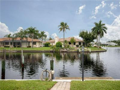 2814 LA MANCHA CT, PUNTA GORDA, FL 33950 - Photo 2
