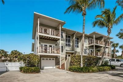 3814 6TH AVE, Holmes Beach, FL 34217 - Photo 1