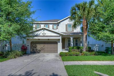 7503 S WALL ST, Tampa, FL 33616 - Photo 1