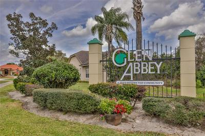 238 ADELAIDE ST, DEBARY, FL 32713 - Photo 2