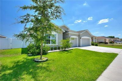 1542 SHOREWOOD DR, Auburndale, FL 33823 - Photo 2