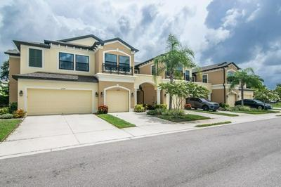 11738 CROWNED SPARROW LN, Tampa, FL 33626 - Photo 2