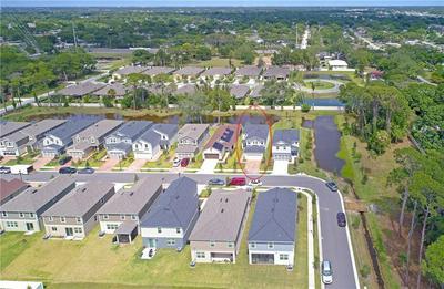 8019 ARTISAN CIR, Seminole, FL 33777 - Photo 2
