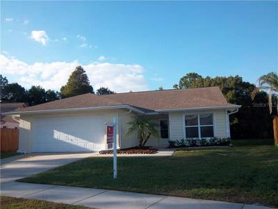 11807 CEDARFIELD DR, RIVERVIEW, FL 33579 - Photo 1