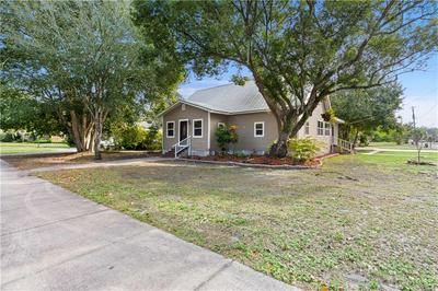 404 E OAK ST, ARCADIA, FL 34266 - Photo 1