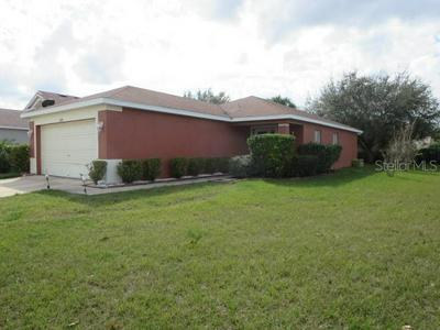 11228 COCOA BEACH DR, RIVERVIEW, FL 33569 - Photo 2