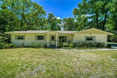 1504 SABRA DR, Brooksville, FL 34601 - Photo 1