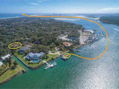 146 BOUNTY LN, Ponce Inlet, FL 32127 - Photo 2
