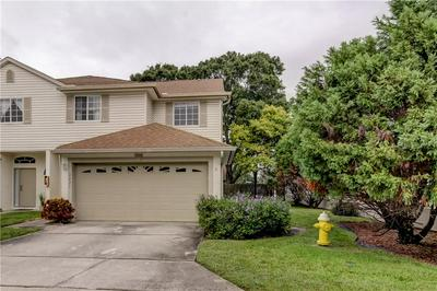 3231 META CT, LARGO, FL 33771 - Photo 2