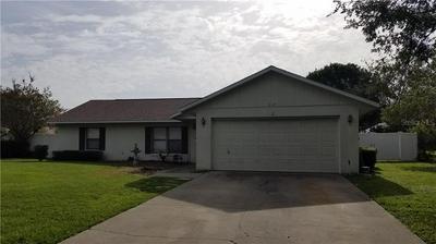 229 EASTRIDGE DR, Eustis, FL 32726 - Photo 1