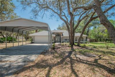 5956 W GREEN ACRES ST, HOMOSASSA, FL 34446 - Photo 2