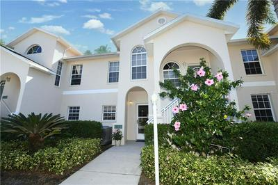 4210 BREEZEWAY BLVD UNIT 415, SARASOTA, FL 34238 - Photo 1