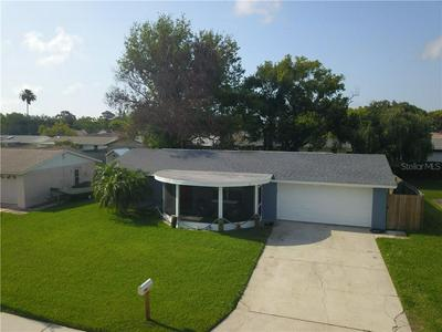 3347 JACKSON DR, Holiday, FL 34691 - Photo 1