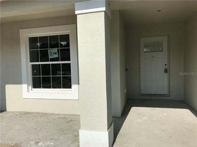 1431 MAGNOLIA LANE, Auburndale, FL 33823 - Photo 2