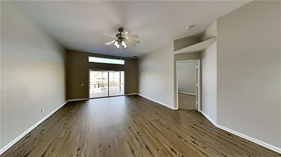 12209 RAVENS NEST PL, RIVERVIEW, FL 33578 - Photo 2
