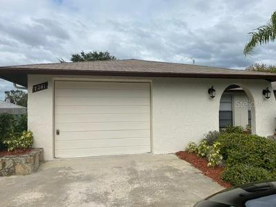 7241 BRANNAN DR, PORT RICHEY, FL 34668 - Photo 1