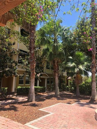 545 JASMINE WAY, Clearwater, FL 33756 - Photo 1