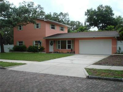 280 BAILEY ST, SAFETY HARBOR, FL 34695 - Photo 2