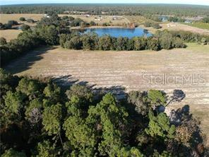 00 SE 156TH PLACE ROAD, Weirsdale, FL 32195 - Photo 1