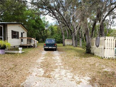 23643 CENTRAL AVE, SORRENTO, FL 32776 - Photo 2