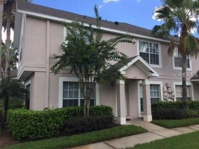 557 KENSINGTON LAKE CIR, BRANDON, FL 33511 - Photo 2