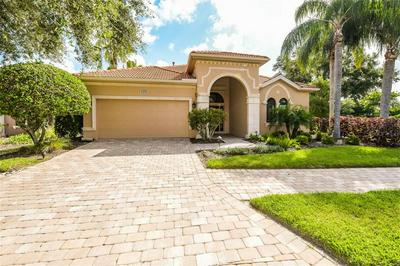5169 COTE DU RHONE WAY, Sarasota, FL 34238 - Photo 2