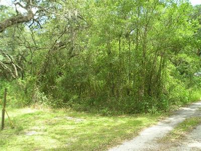 0 S MAZIE DRIVE, Zephyrhills, FL 33542 - Photo 2