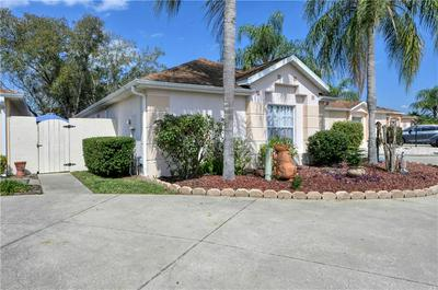1713 FRANCISCO ST, THE VILLAGES, FL 32159 - Photo 1