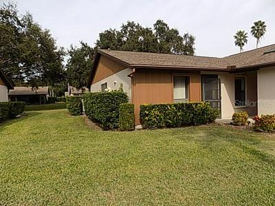 1720 CURRY AVE # 47, NOKOMIS, FL 34275 - Photo 2
