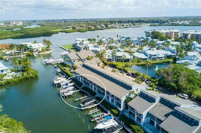 1307 DOCKSIDE PL # 218, Siesta Key, FL 34242 - Photo 1