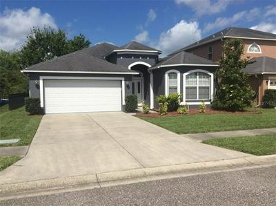 4053 WATERVILLE AVE, Wesley Chapel, FL 33543 - Photo 1