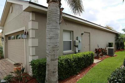 4489 STRATHMORE DR, LAKE WALES, FL 33859 - Photo 2