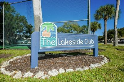 7222 CLOISTER DR, Sarasota, FL 34231 - Photo 1